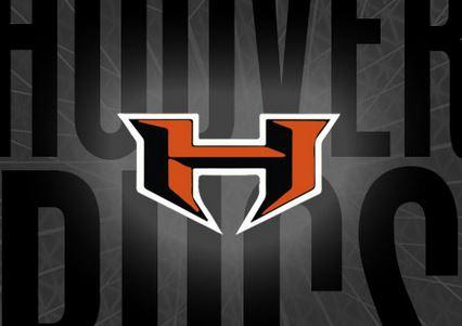 Hoover Set To Face Grayson Img Academy In 2017 Jox Preps
